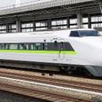 JR西日本 100系5000/3000番台 山陽新幹線 こだま用 K54編成⑥ 122形5000番台 122-5003