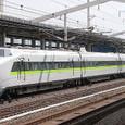 JR西日本 100系5000/3000番台 山陽新幹線 こだま用 K54編成