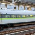 JR西日本 100系5000/3000番台 山陽新幹線 こだま用 K57編成② 126形3000番台 126-3024