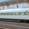 JR西日本 100系5000/3000番台 山陽新幹線 こだま用 K57編成④ 126形3200番台 126-3207