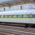 JR西日本 100系5000/3000番台 山陽新幹線 こだま用 K57編成⑤ 125形3000番台 125-3013