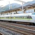 JR西日本 100系5000/3000番台 山陽新幹線 こだま用 K57編成