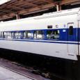JR西日本 100系3000番台 東海道山陽新幹線 用 V編成② 126形3000番台 126-3031 グランドひかり