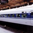 JR西日本 100系3000番台 東海道山陽新幹線 用 V編成⑥ 125形3000番台 125-3033 グランドひかり