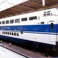 JR西日本 100系3000番台 東海道山陽新幹線 用 V編成⑩ 178形3000番台 178-3007 グランドひかり