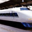 JR西日本 100系3000番台 東海道山陽新幹線 用 V編成⑯ 122形3000番台 122-3007 グランドひかり