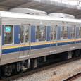 JR西日本 207系 H5+S41編成④ クハ206形(基本番台改) クハ206-105