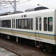JR西日本 221系 NA403編成② サハ221形 サハ221-17 阪和線快速