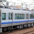 JR西日本 223系 E426編成② モハ223形2500番台 モハ223-2507