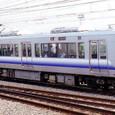 JR西日本 223系 E853編成③ クモハ223形100番台 クモハ223-103 阪和線普通