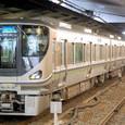 JR西日本 225系0番台 I1編成