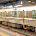 JR西日本 225系0番台 I1編成④ モハ224形0番台 モハ224-3