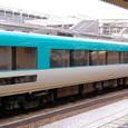 JR西日本 283系 A902編成③ モハ283形300番台 モハ283-302 特急オーシャンアロー用