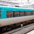 JR西日本 283系 A902編成⑤ モハ283形 モハ283-2 特急オーシャンアロー用