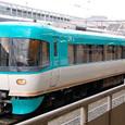 JR西日本 283系 A902編成⑥ クハ283形500番台 クハ283-502 特急オーシャンアロー用
