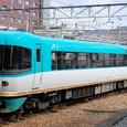JR西日本 283系 A932+A931編成④ クハ282形700番台 クハ282-701 特急オーシャンアロー用