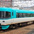 JR西日本 283系 A932+A931編成① クハ282形500番台 クハ282-501 特急オーシャンアロー用
