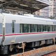 JR西日本 287系、特急こうのとり  FA01編成② モハ287形100番台 モハ287-101