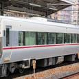 JR西日本 287系、特急こうのとり  FA01編成③ モハ286形 モハ286-1