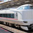 JR西日本 287系、特急こうのとり  FA01編成④ クモハ287形 クモハ287-1