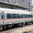 JR西日本 287系、特急こうのとり  FC01編成② モハ286形100番台 モハ286-101