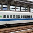 JR西日本 300系新幹線 F6編成⑩ 316形3000番台 316-3006