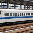 JR西日本 300系新幹線 F6編成⑬ 326形3500番台 326-3506
