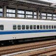 JR西日本 300系新幹線 F6編成⑧ 315形3000番台 315-3006