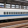 JR西日本 300系新幹線 F6編成⑨ 319形3000番台 319-3006