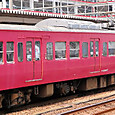 JR西日本 415系800番台  C07編成②  モハ414-807  新地域色:DIC-N-727 七尾線用