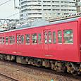 JR西日本 415系800番台  C09編成②  モハ414-809  新地域色:DIC-N-727 七尾線用