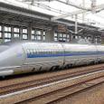 JR西日本 500系7000番台 山陽新幹線 こだま用 V8編成