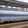 JR西日本 500系7000番台 山陽新幹線 こだま用 V8編成⑦ 527形7700番台 527-7708