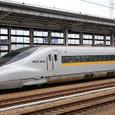 JR西日本 700系7000番台 山陽新幹線 ひかりレールスター E7編成① 723形7000番台 723-7007