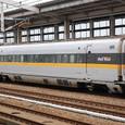 JR西日本 700系7000番台 山陽新幹線 ひかりレールスター E7編成③ 726形7500番台 726-7507