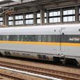 JR西日本 700系7000番台 山陽新幹線 ひかりレールスター E7編成⑤ 727形7100番台 727-7107