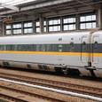 JR西日本 700系7000番台 山陽新幹線 ひかりレールスター E7編成⑥ 726形7000番台 726-7007