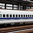JR西日本 700系C11編成⑤ 725-310 東海道 山陽新幹線