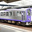 JR西日本 キハ120 亀山鉄道部 キハ120 0番台 キハ120-11  関西本線用 トイレ付き改造車
