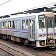 JR西日本 キハ120 下関総合車両所 キハ120形0番台 キハ120-22  美祢線 山陰本線用