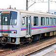 JR西日本 キハ120 下関総合車両所 キハ120形0番台 キハ120-22  美祢線 山陰本線用_