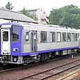 JR西日本 キハ120 亀山鉄道部 キハ120 300番台 キハ120-301  関西本線用