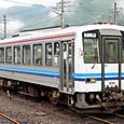JR西日本 キハ120 浜田鉄道部 キハ120形300番台 キハ120-316  三江線 山陰本線用
