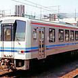 JR西日本 キハ120 浜田鉄道部 キハ120形300番台 キハ120-319  三江線 山陰本線用