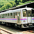 JR西日本 キハ120 広島運転所 キハ120形300番台 キハ120-320  芸備線 福塩線用