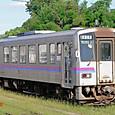 JR西日本 キハ120 広島運転所 キハ120形300番台 キハ120-325  芸備線 福塩線用