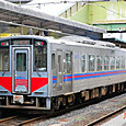 JR西日本 キハ121系0番台 キハ121-5 ②位側 山陰本線用