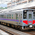 JR西日本 キハ121系0番台 キハ121-5 ④位側 山陰本線用