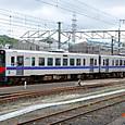 JR西日本 キハ126系 山陰本線用 05F キハ126-1005+05