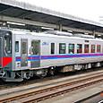 JR西日本 キハ126系 山陰本線用 13F① キハ126系10番台 キハ126-13
